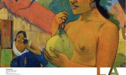 À la découverte de la collection Morozov, pionnière de l'art moderne