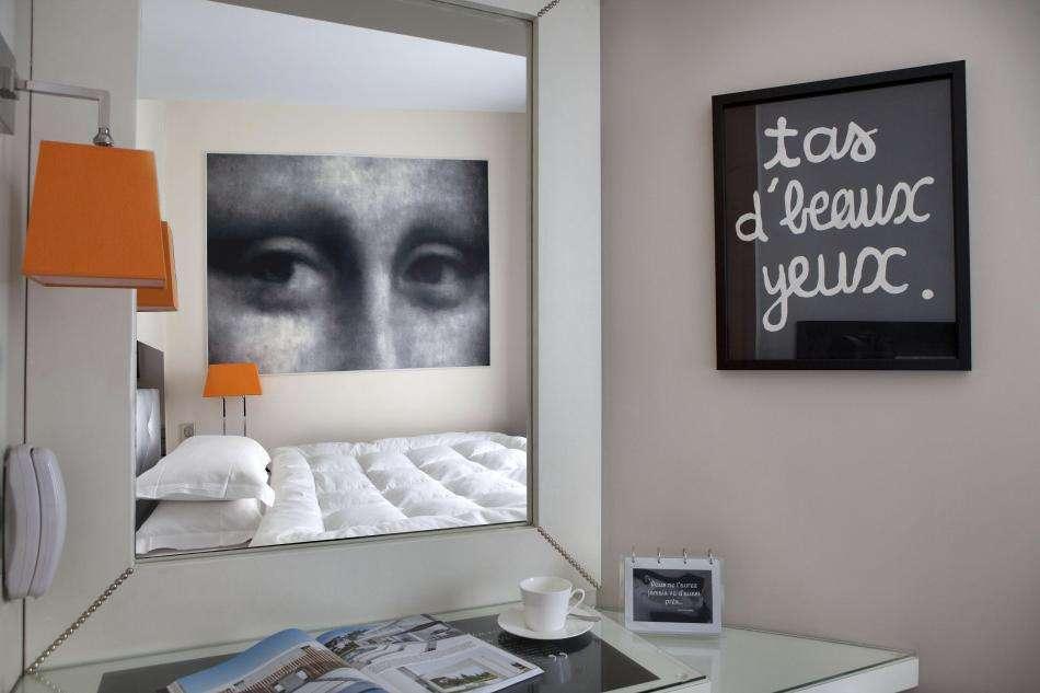 Petit Madeleine - Photos